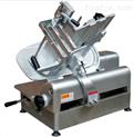 SS-A2000-嘉兴台式全自动羊肉片机 厂家直销