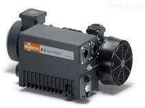現貨供應德國普旭R5RA0100F真空泵設備
