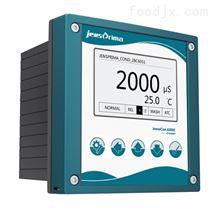 Jensprima在线电导率分析仪 innoCon 6800C