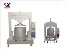 冰葡萄,皮渣壓榨框欄式壓榨機葡萄酒設備