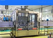 电子定量灌装机