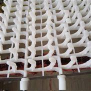 洗碗机网带