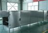 HDSD商用型液氮速冻隧道