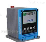 盐酸计量泵TTD-01-07经销代理