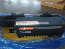 现货供应德国普旭R5RA0063F真空泵机械