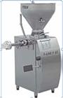 F50AX进口灌肠机 德国灌肠设备厂家