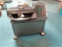 微型全自动肉泥斩拌设备厂家