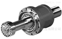SKF高性能電缸_SRSA系列(標準型重載電動缸