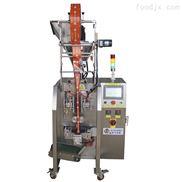 片剂自动包装机生产厂家
