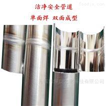 食品(pin)機(ji)械(xie)設備專用(yong)焊fu)ji)