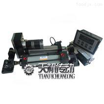 epc光电液压纠偏系统 液压伺服控制系统