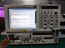 原裝正品 泰克DSA8300采樣示波器二手現貨