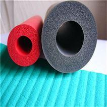 橡塑海绵管橡塑有限公司