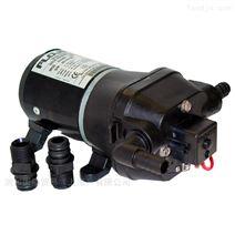 美國FLOJET氣動隔膜泵