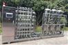 上海反渗透设备