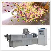 SLG70儿童面食花花面生产设备