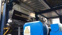 视觉瑕疵探查CCD光学表面缺陷在线检测仪