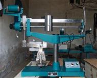 DKZ-5000水泥电动抗折机