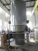 JRF立式套筒燃煤熱風爐