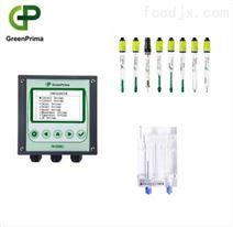 工业用水二氧化氯测量仪-现货供应-质高价优