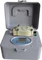 自动水质采样器RYE-BX12