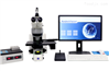 Minitube AndroVision自动分析系统