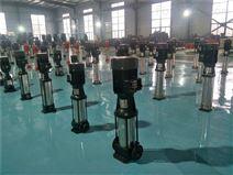 水管別墅水塔小區工業泵 高層自來水增壓泵