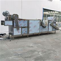 厂家直供大型烘干机/水果片隧道式烘干设备