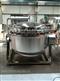蒸汽立式搅拌式夹层锅