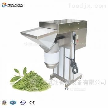 凤翔 茶叶磨粉机 大型蒜泥姜泥机