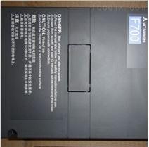 北京三菱变频器矢量型