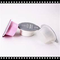 廠家直銷全自動酸奶灌裝封口機