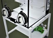 ELECTROTEK AW300SG Table厌氧培养箱