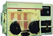 ELECTROTEK AW400SG/TG厌氧培养箱