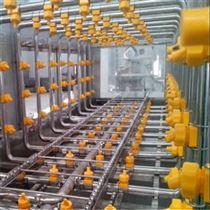 SDN-6000醫廢箱清洗機