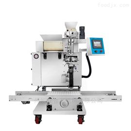 VFD-4000B商用全自动汤圆包馅排盘机旭众厂家直销