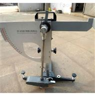 BM-2型摆式摩擦系数测定仪价格