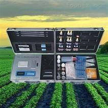 食品安全检测仪厂家推荐