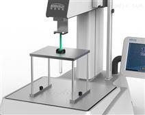 通针性测定仪