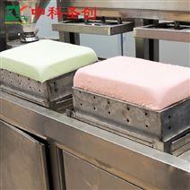豆腐機械設備 豆制品加工設備