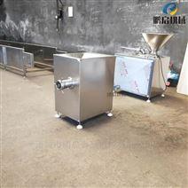 专业生产多功能小型绞肉机
