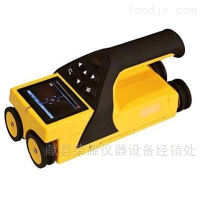 钢筋保护层测定仪价格