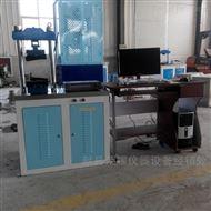 DYE-2000型水泥恒应力试验机价格