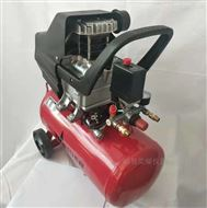 脱模专用气泵价格