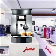 GIGA X3c-JURA优瑞 GIGA X3c商用全自动咖啡机