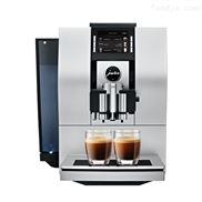 优瑞咖啡机总代理 JURA优瑞 Z6家用意式全自动咖啡机