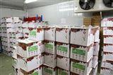 农产品保鲜冷库建造价格大概多少钱一平方?