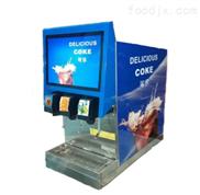 可乐饮料机百事可乐机批发代理可乐糖浆