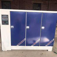 北京混凝土标准试块养护箱