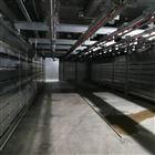 DWJD-01肉類加工設備生產廠家低溫高濕解凍機